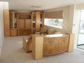 Davies Interior 7