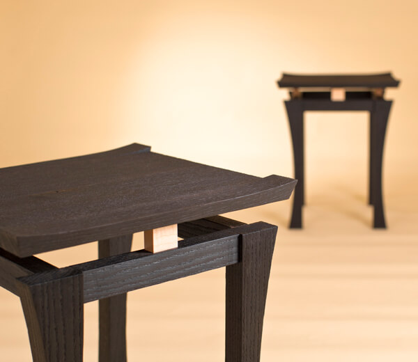 stp_black_side_tables-3a