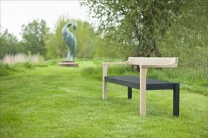 STP Garden Bench 18-05-12_005