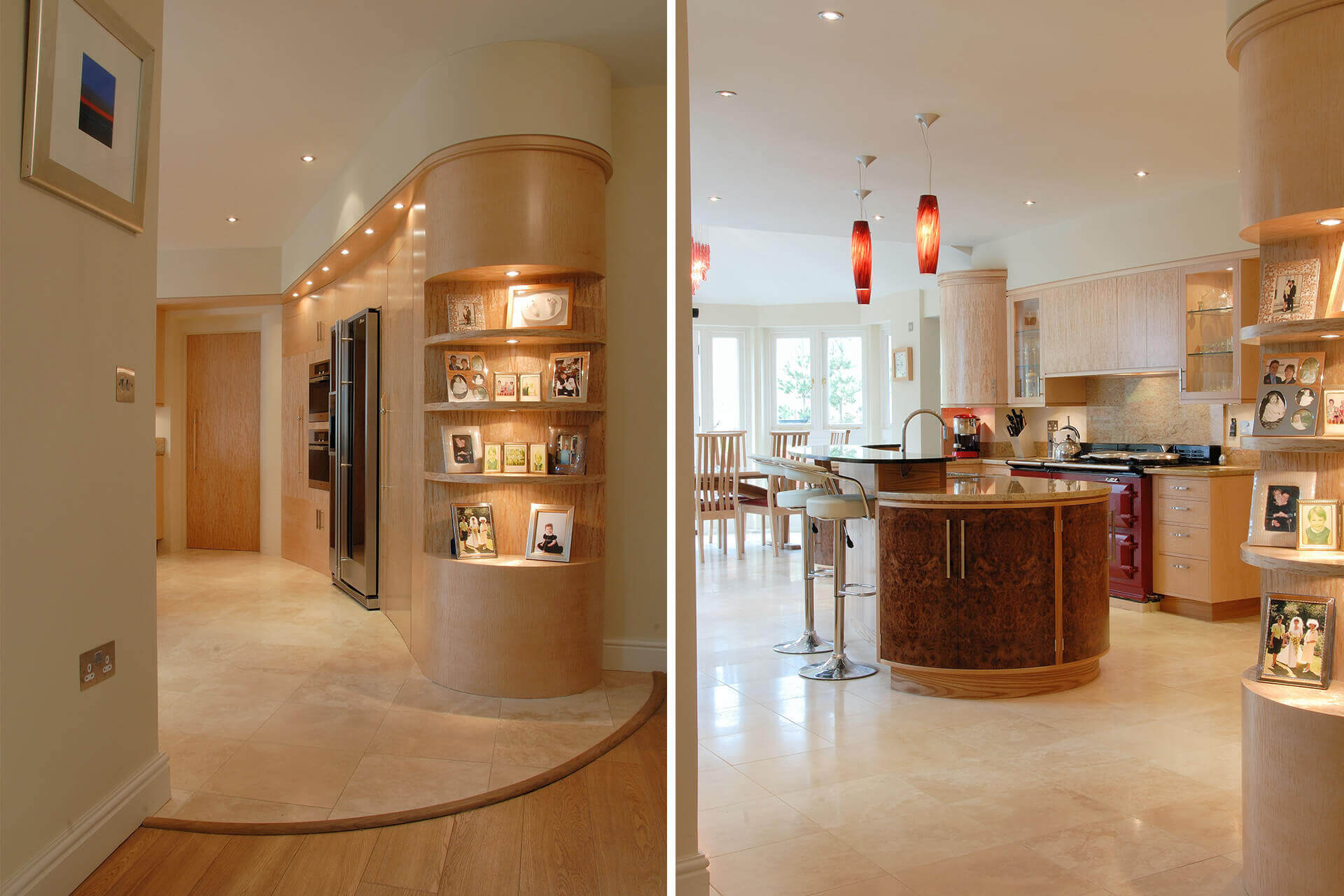 Bespoke Kitchens Dorset Luxury Kitchen Designers In Dorset